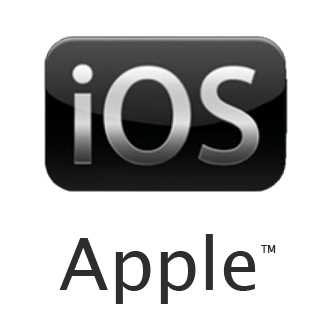 ios-apple-logo.png